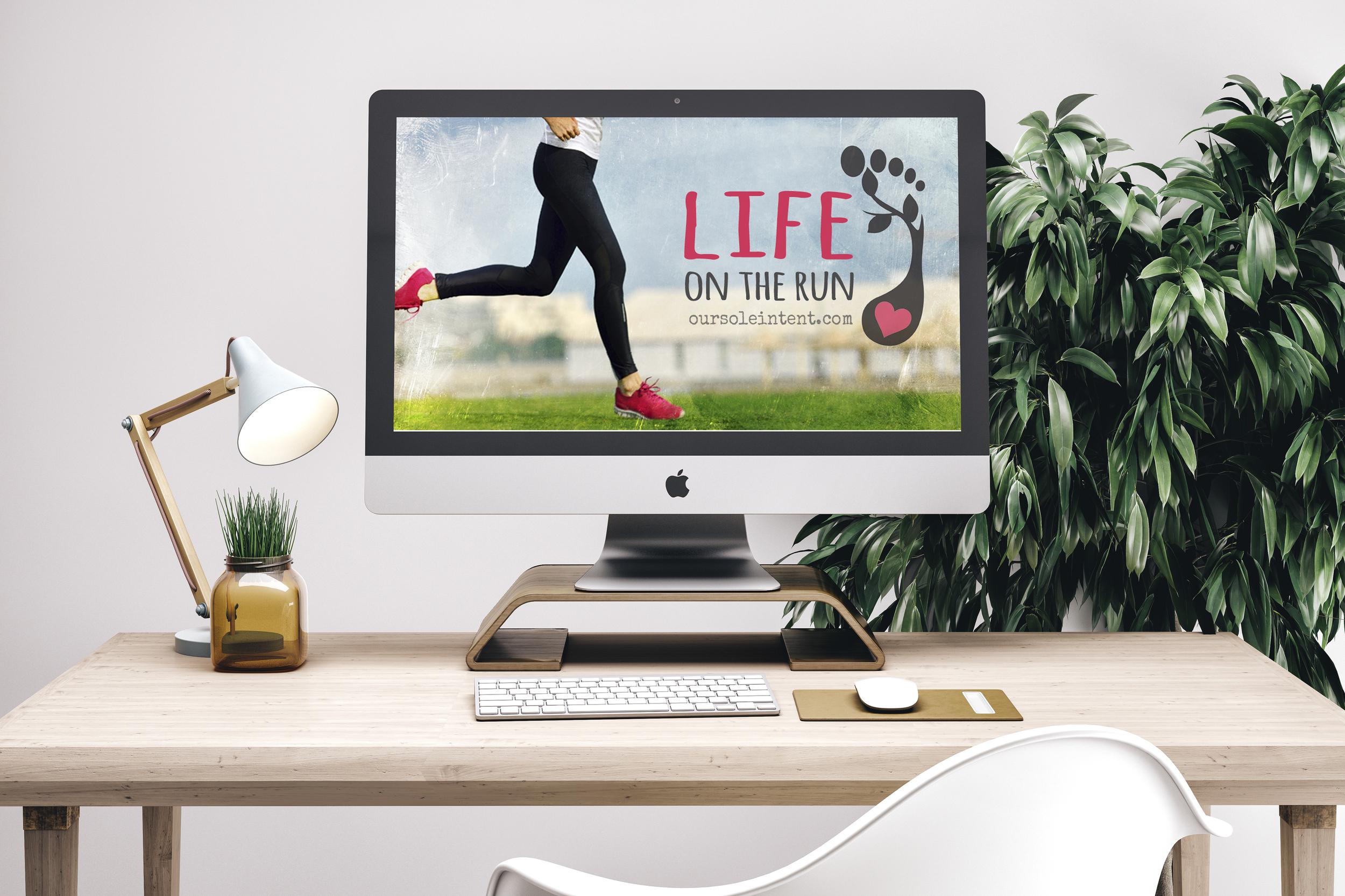 life on the run webinar.jpg