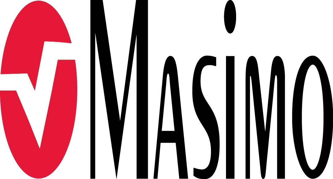 Masimo_logo_black_flat_nomark.jpg