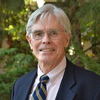 Thomas J. Coates, PhD   Co-Founder