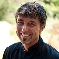 Kai Loebach   Co-Founder