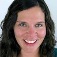 Emily Hartford, M.D.   Mozambique - Former In Country Director