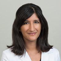 Kiran Mitha, M.D   Director, Pediatric Programs in Peru