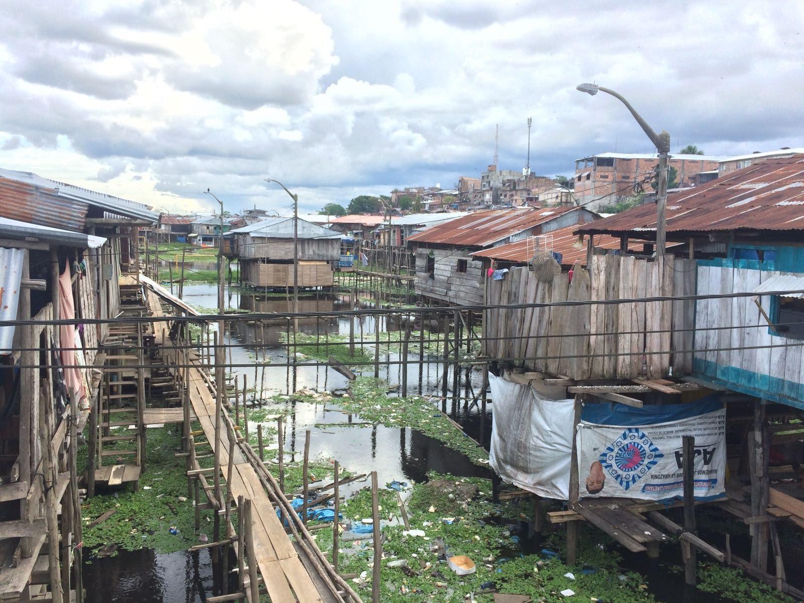 Belen-Iquitos-Peru.jpg