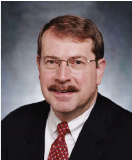 Clayt Daley , former Chief Financial Officer at Procter & Gamble, current advisor to Trian