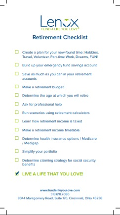 retirement-checklist.jpg