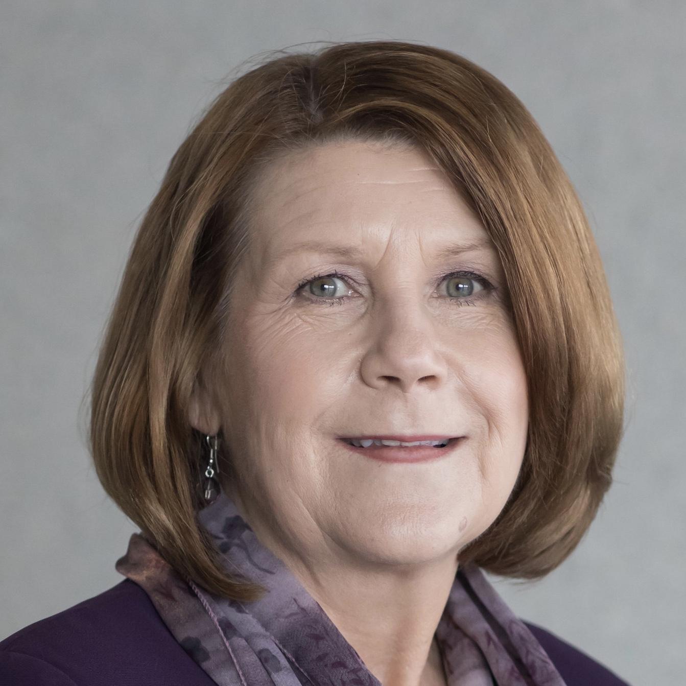 Anne Burney