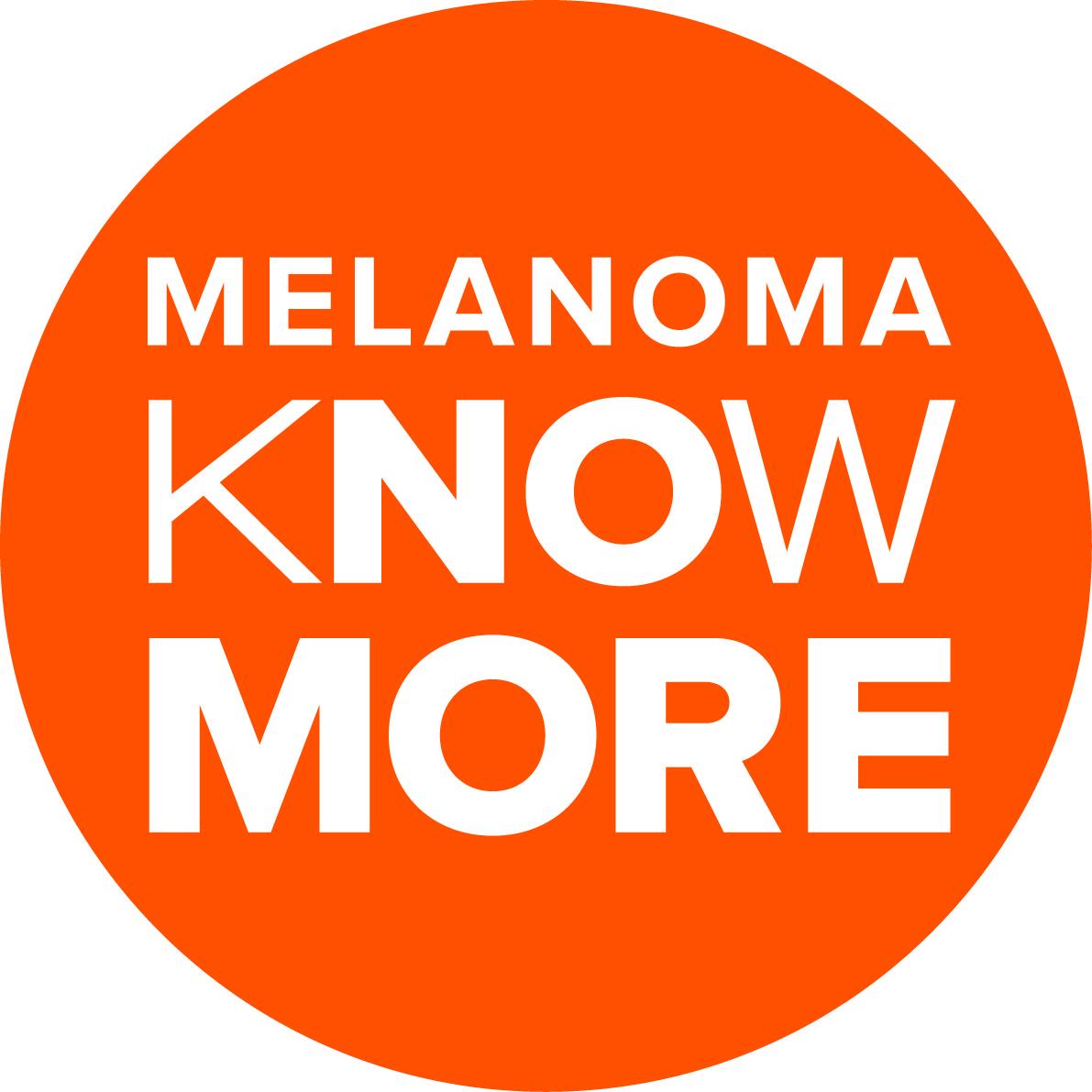 MKM_Logo_Primary (2).jpg