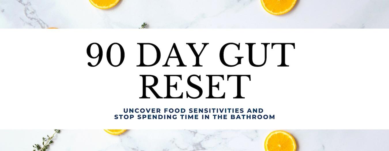 90+Day+Gut+reset+program.jpg