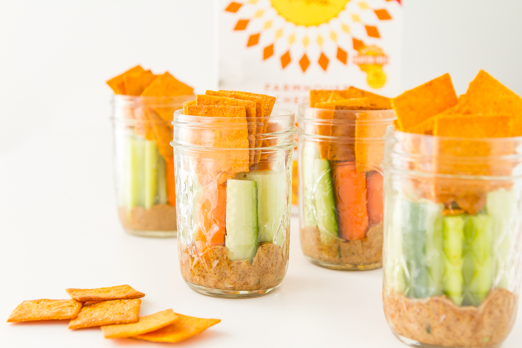 SM Mason Jar Nut Butter and AF Cracker Snack Packs-13.jpg