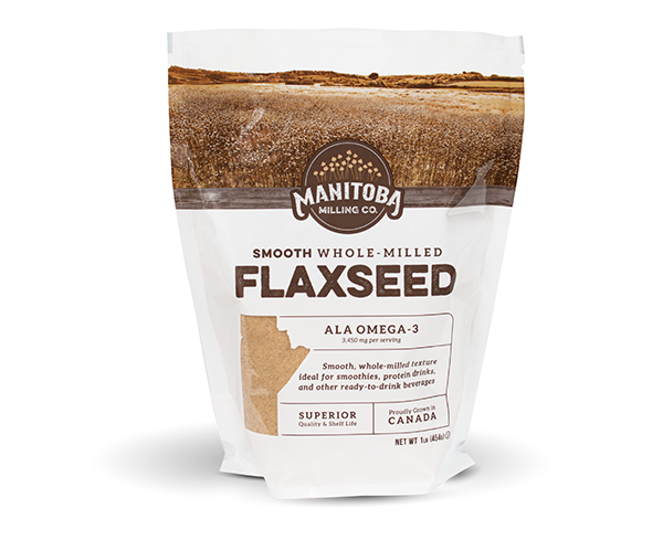 mantioba ground flaxseed.png