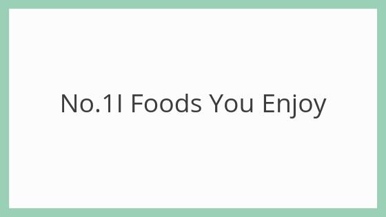 foods you enjoy happy gut.png
