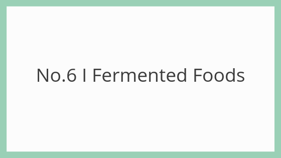 fermented foods happy gut.png