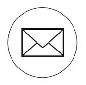 Marketing Kitchen Email Marketing