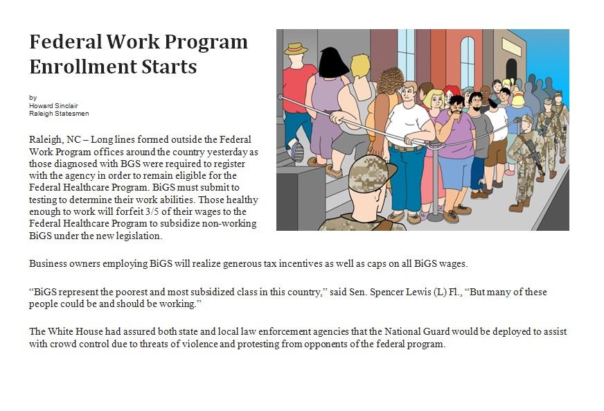 Federal Work Program Starts Oct 2016.jpg