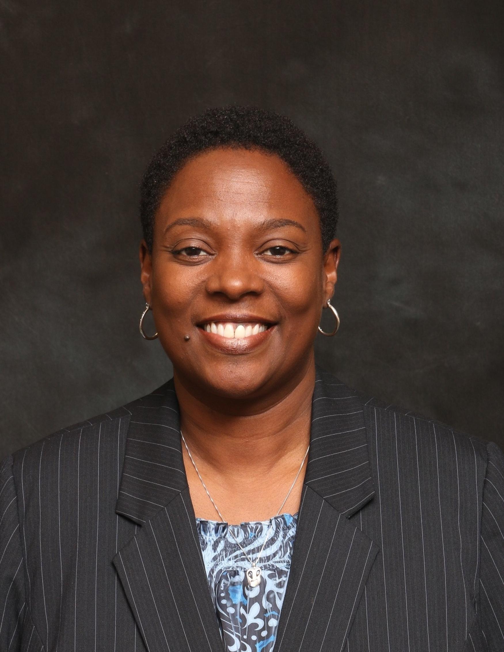 Dawana L. Wade    Chief Executive Officer   dwade@salamaserves.org   615-251-4050 Ext. 115