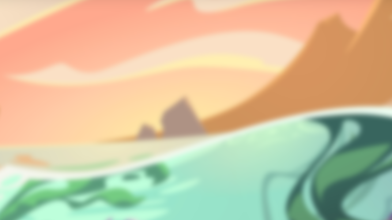 Ocean Sky Thumbnail