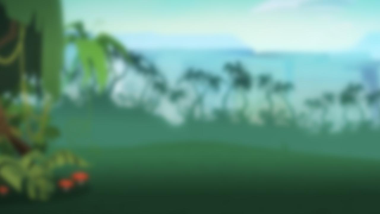 Paradise Party Thumbnail