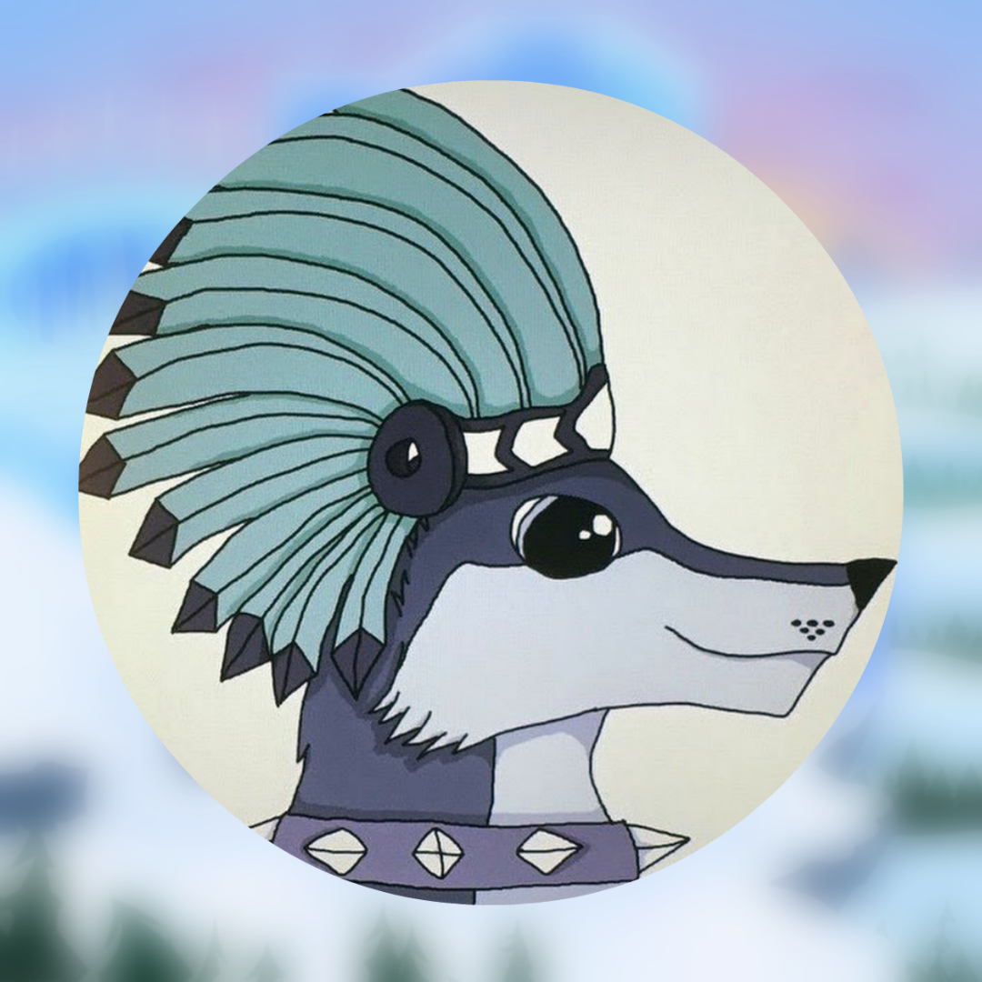 wolffeycat.jpg