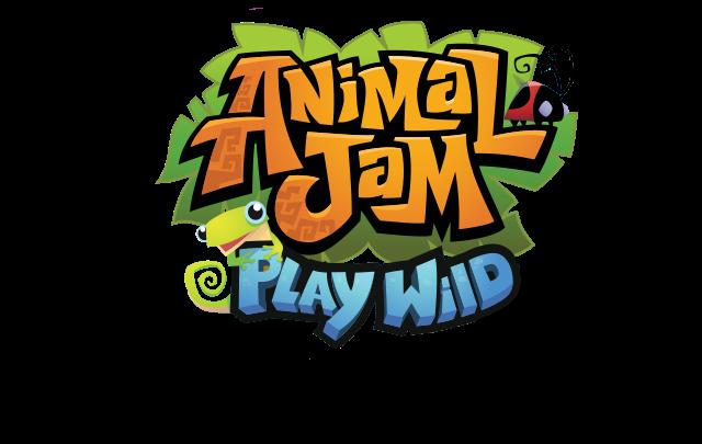 Play Wild Logo