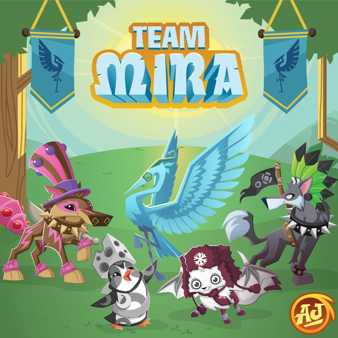 VidCon_TeamMira.png