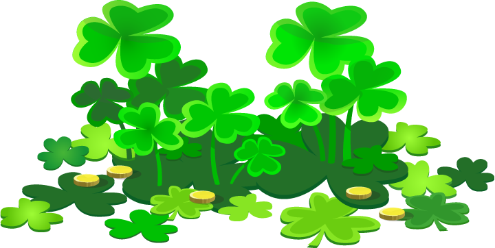 LuckyDay_Clovers.png