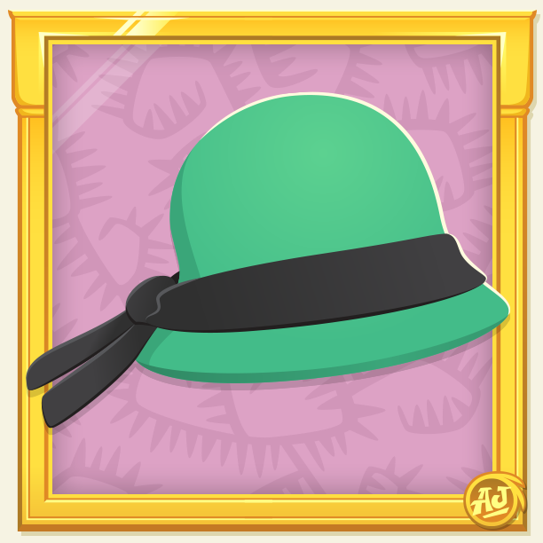 20180319_FlapperHat.png