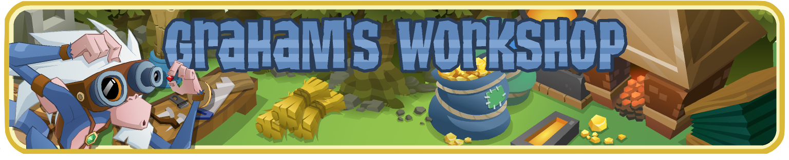 1. Graham's Workshop banner.png