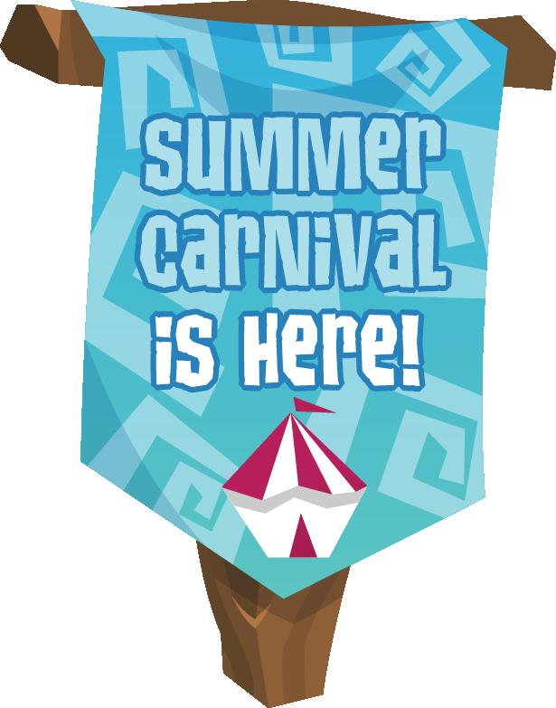 Summer_Carnival_Banner.png