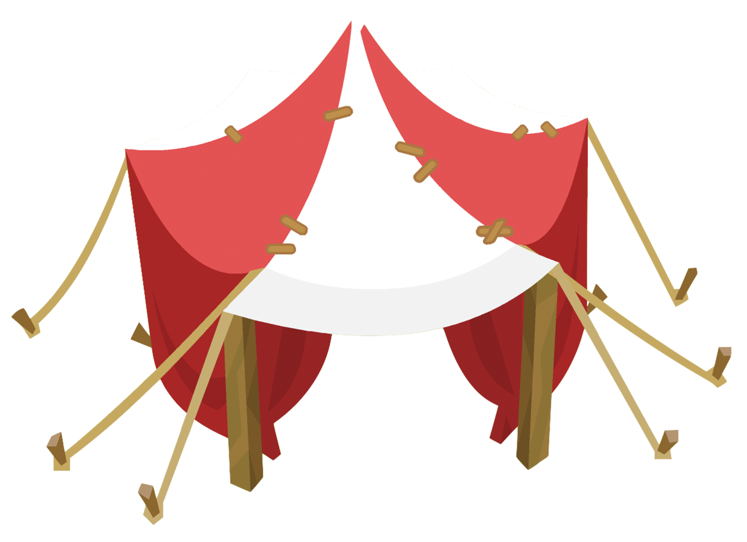 Carnival Tent.png