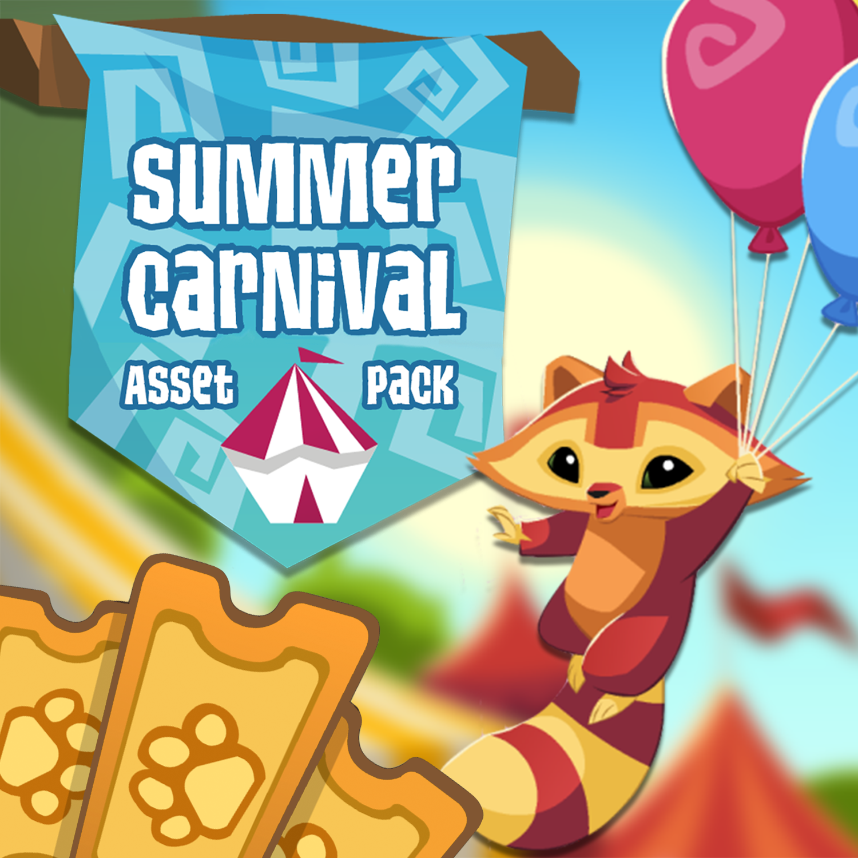 Summer Carnival Thumb.png