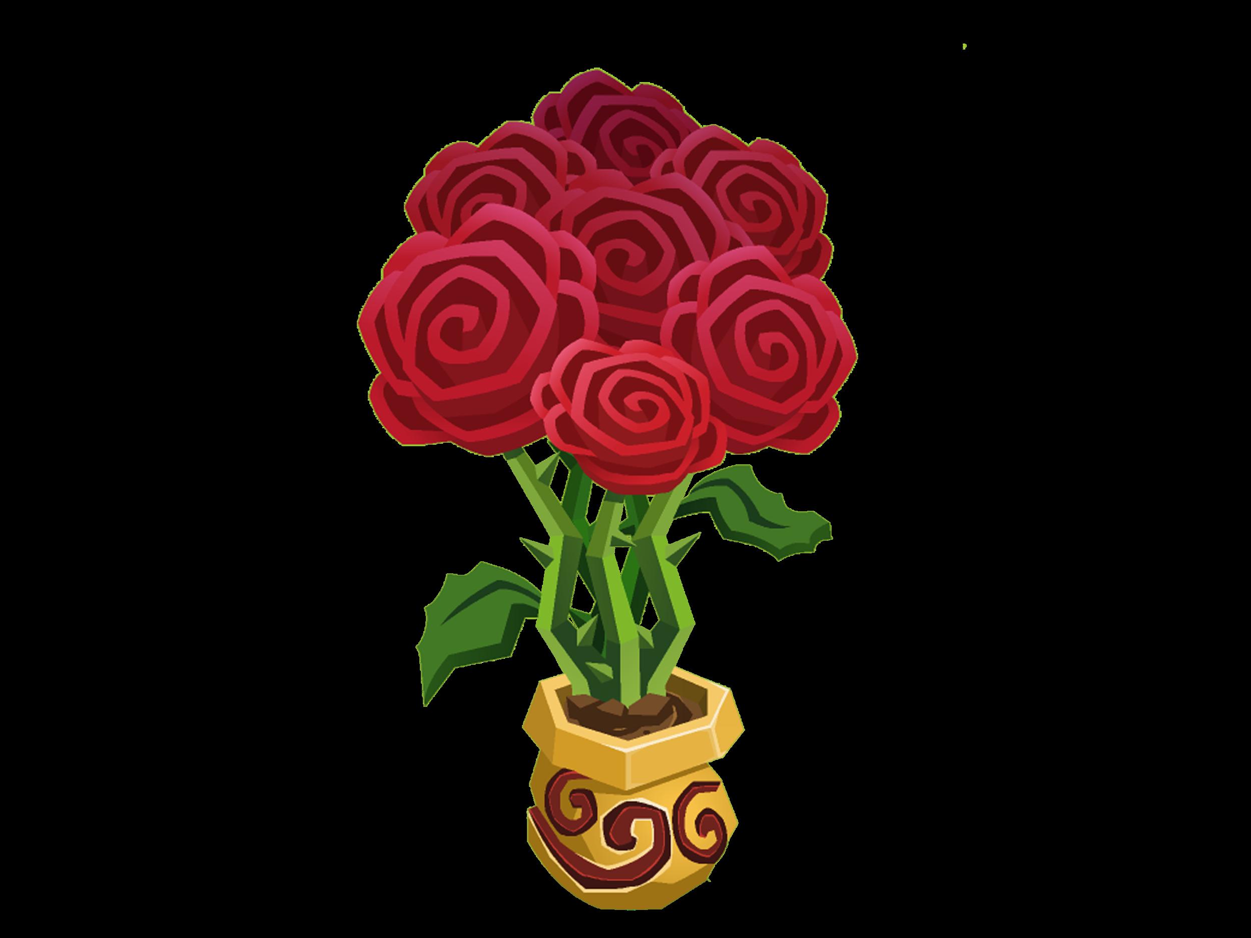 Rose Vase.png