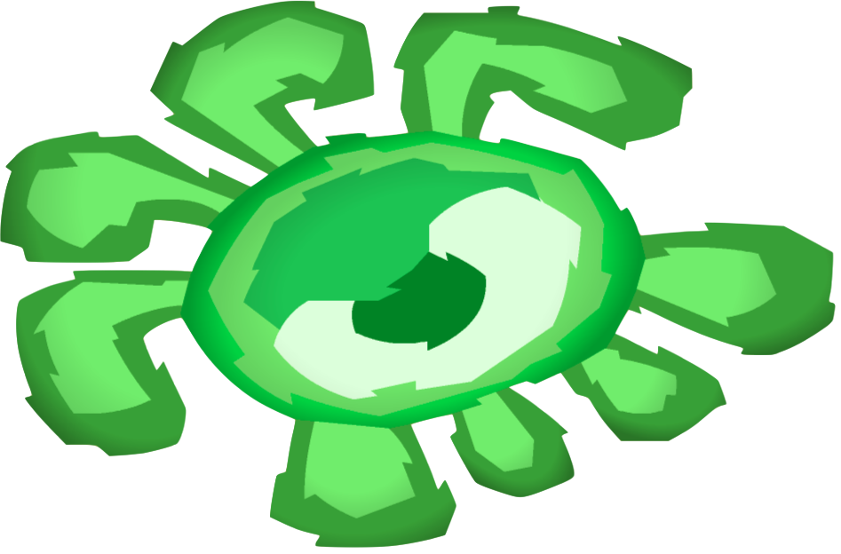 green phantom rug.png