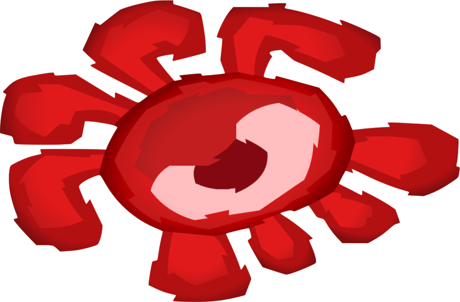 Red phantom rug.png