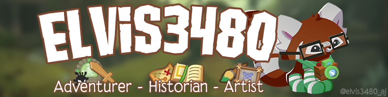 signature banner .png