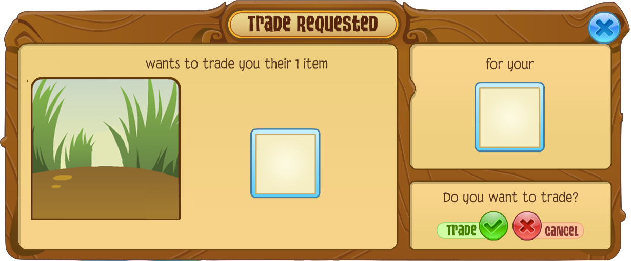 Trade Request Sent.png