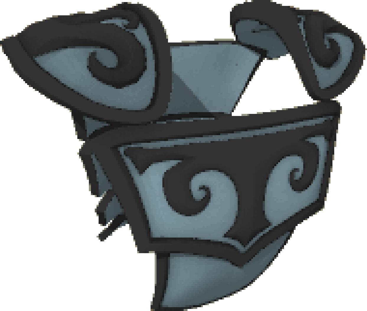 Black Armor.png