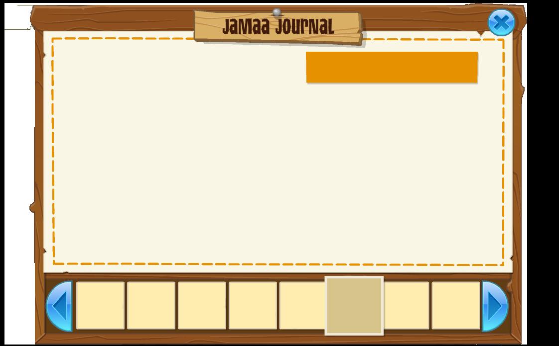 Jamaa Journal.png