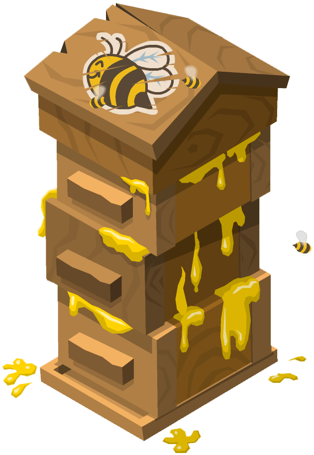 Bee Home.png