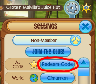 animal jam how to get rare items for free