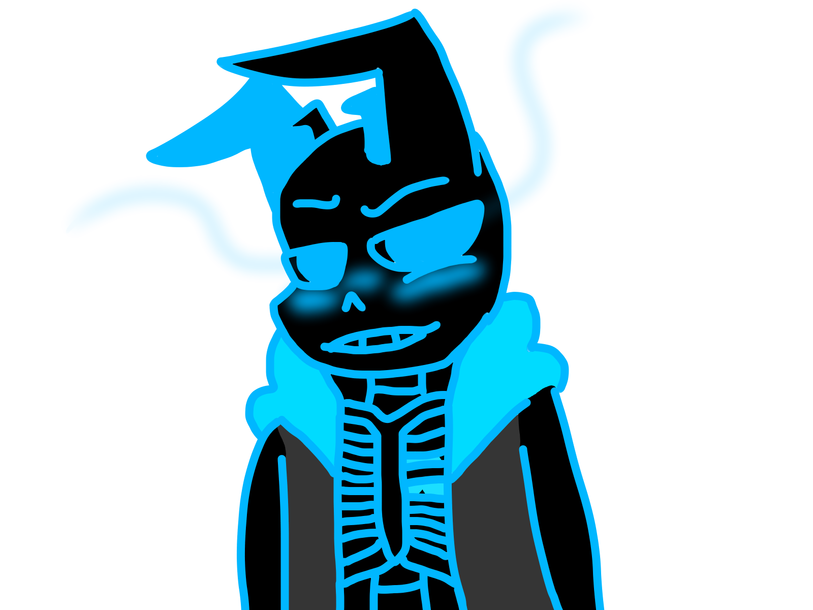 ikned_GIFT2.png