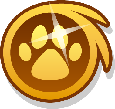 Icons — Animal Jam Archives
