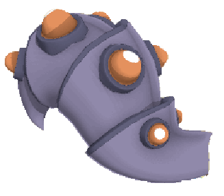 Tail Items Animal Jam Archives