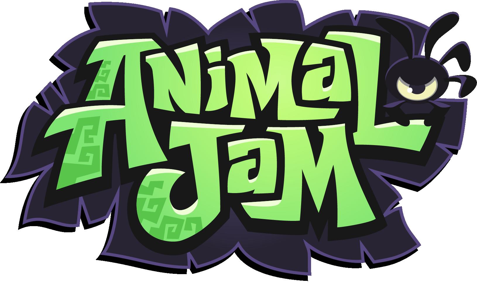 Phantom AJ Logo