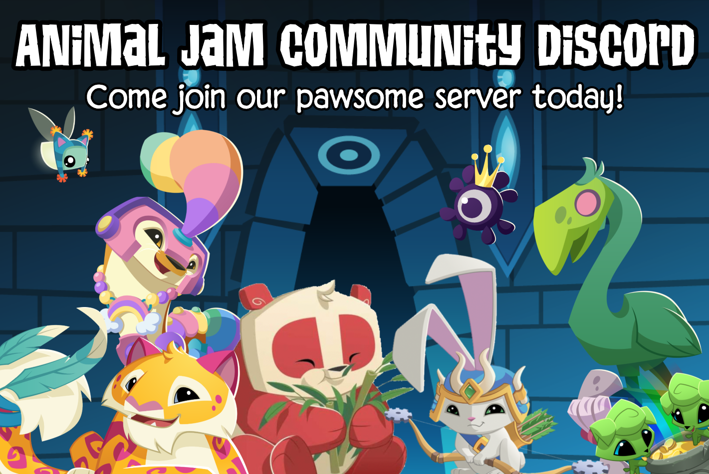 discord_promo_1.png