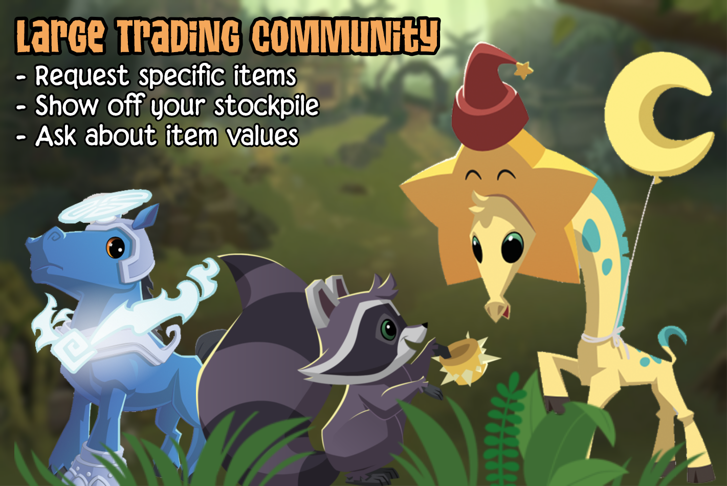 discord_promo_3.png