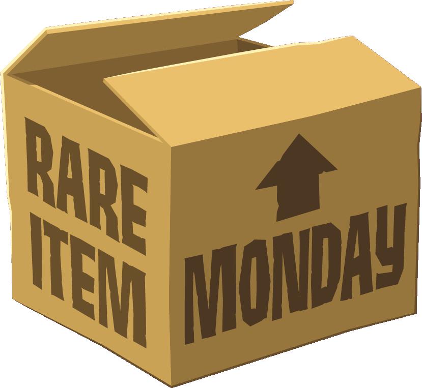 RIM Box