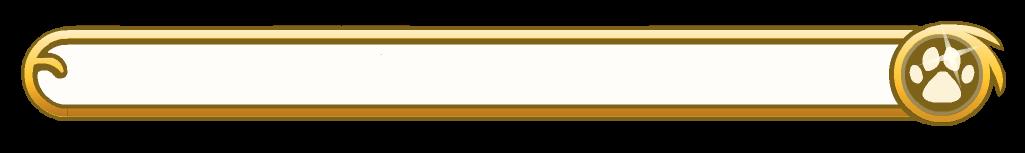 Member Name Tag Template.png