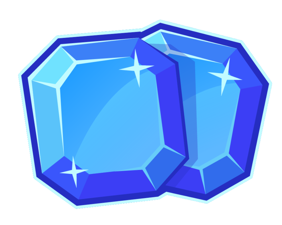 Icons Animal Jam Archives