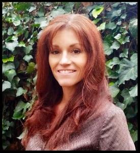 Erin Kelley   Developer of Inspiration