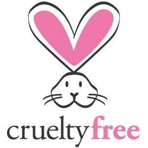 cruelty-free-bunny.jpg
